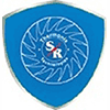 S.r Thermonix Technologies Company Logo