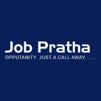 Job Pratha Company Logo
