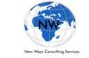 New Ways Consulting Services logo