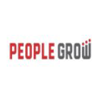 Peoplegrow Hr Solution Pvt Ltd Company Logo