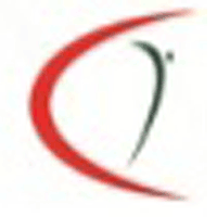 Crescendo Transcription Pvt Ltd. Logo