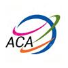 Ashu Career Aim Company Logo
