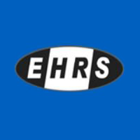 excel india hr services Logo