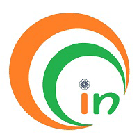 Integrity Networks logo