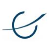 Shree Krupa Systems Pvt Ltd Company Logo