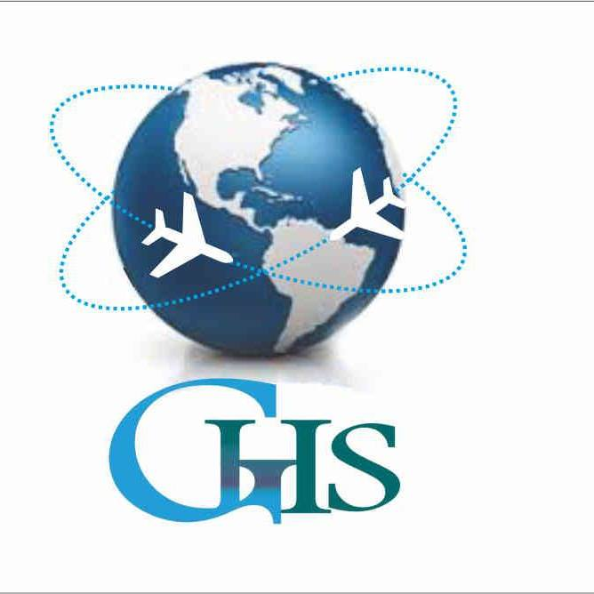Ghs Placement and Overseas Manpower Logo