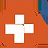The Kids Clinic logo
