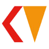 K V Soulations Pvt. Ltd logo