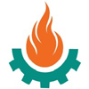Bright Cosultants Logo