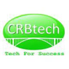 CRB Tech Solutions Pvt Ltd logo