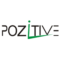 Pozitive Infocom Ltd Company Logo