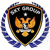 Sky Group Company logo