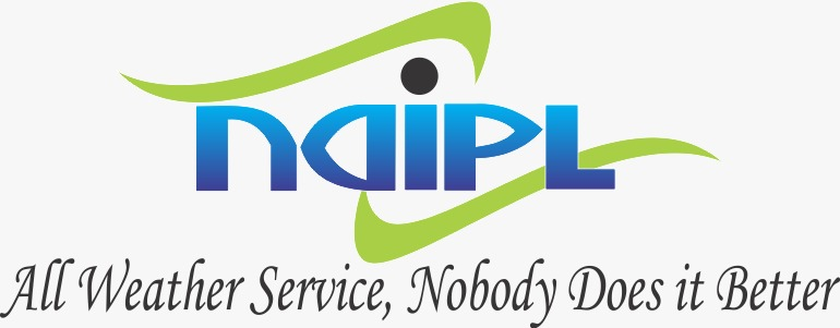 National Aircon India Pvt Ltd Company Logo
