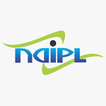 National Aircon India Pvt Ltd logo