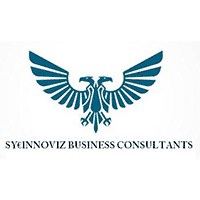 Syeinnoviz Business It Solution logo