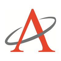 ANG Technologies Pvt Ltd logo