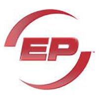 Edwise Placement Company Logo