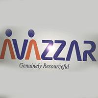 Avazzar Consulting Company Logo
