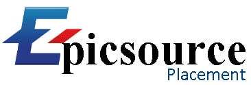 Epicsource Consultant Company Logo