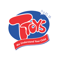 TToys Bazar Pvt Ltd logo