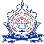 ADARSH MANAGEMENT INSTITUTE OF INDIA logo