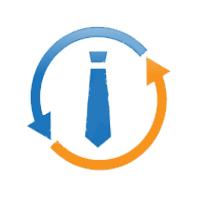 IdeaSpot Consultant Company Logo