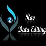 East Data Editing India Pvt Ltd Company Logo