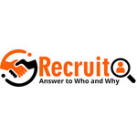 Recruito Consultancy Logo