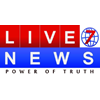Live 7 News Network logo