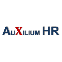 HR Executive Jobs in Pune by Auxilium HR - (Job ID PI 819983)