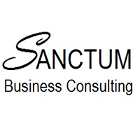 Sanctum Business Consulting Pvt Ltd. logo
