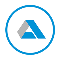 Addon Solutions Pvt Ltd logo
