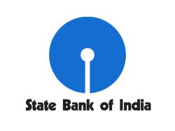 State Bank of India Company Logo
