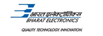 Bharat Electronics Limited Company Logo