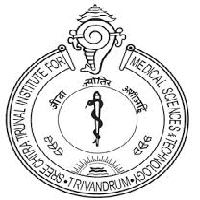 Sree Chitra Tirunal Institute for Medical Sciences & Technology logo
