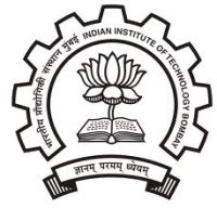 Indian Institute of Technology Bomb... Company Logo