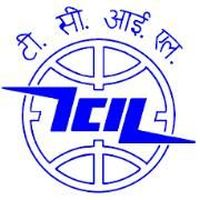 Telecommunications Consultants India Limited Company Logo
