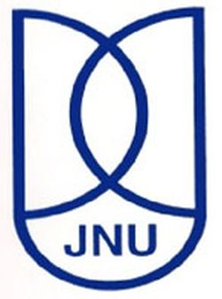 Jawaharlal Nehru University Company Logo