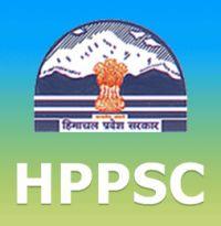 Himachal Pradesh Public Service Commission Company Logo
