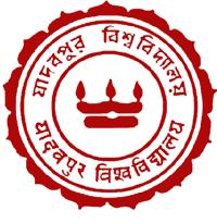 Jadavpur University Company Logo