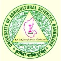 University of Agricultural Sciences Company Logo