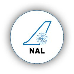 National Aerospace Laboratories Company Logo