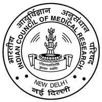 National Jalma Institute of Leprosy and other Mycobacterial Diseases Company Logo