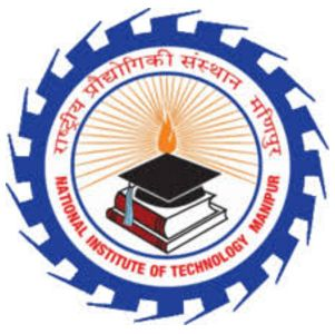National Institute of Technology Manipur Company Logo