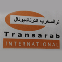 Transarab International logo