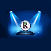 Rainbow Jobs Consultant Company Logo