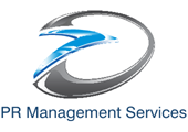 PR Management Services Company Logo