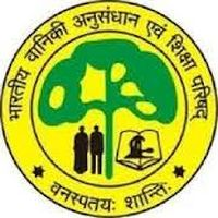 Indian Council of Forestry Research and Education Company Logo