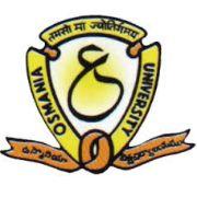Osmania University Company Logo