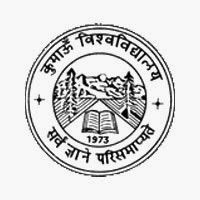 Kumaun University Company Logo